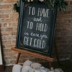 Fall wedding decoration idea with inspiring autumn decoration and fall flowers design Part 71