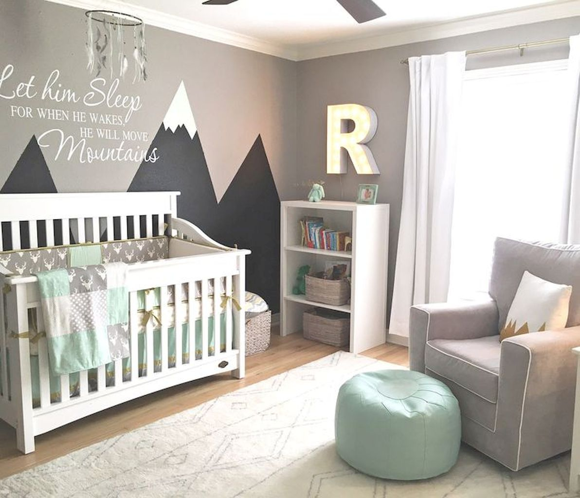 https://elonahome.com/wp-content/uploads/2018/09/Modern-Baby-Nursery-Rooms-Ideas-with-Simple-and-Colorful-Concepts-with-Pattern-and-Unique-Baby-Crib-Design-Part-49.jpg