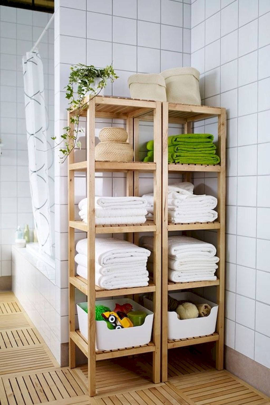 https://elonahome.com/wp-content/uploads/2018/09/Small-bathroom-organization-Ideas-that-will-add-more-spaces-during-relaxation-Part-13.jpg