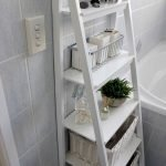 Small bathroom organization Ideas that will add more spaces during relaxation Part 29