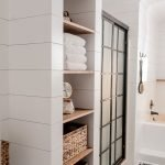 Small bathroom organization Ideas that will add more spaces during relaxation Part 43