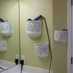 Small bathroom organization Ideas that will add more spaces during relaxation Part 46