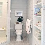 Small bathroom organization Ideas that will add more spaces during relaxation Part 49