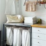 Small bathroom organization Ideas that will add more spaces during relaxation Part 5