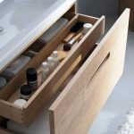 Small bathroom organization Ideas that will add more spaces during relaxation Part 57