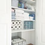 Small bathroom organization Ideas that will add more spaces during relaxation Part 66