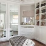 Easy Closet Organization Ideas to Add More Space Part 1
