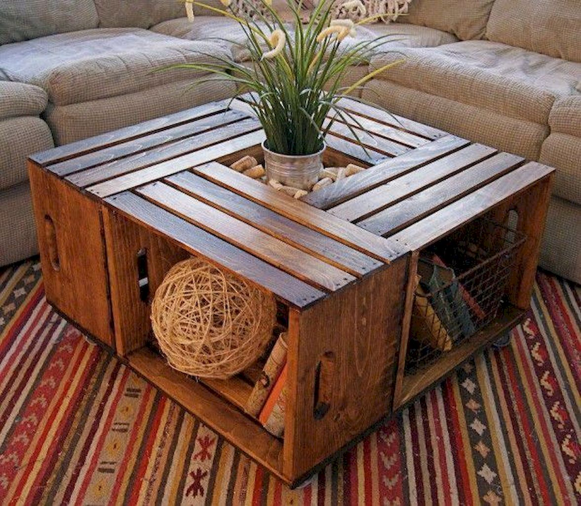 https://elonahome.com/wp-content/uploads/2018/11/DIY-Projects-with-Wood-Pallets-You-Can-Try-at-Home-Part-38.jpg