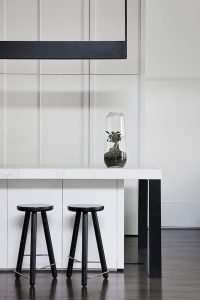 Affordable Bar Stools with Minimalist Design for Kitchen Decoration Part 11