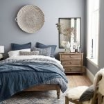 Artistic Bedroom Rug Patterns with Rich Tribal Ornament Part 3