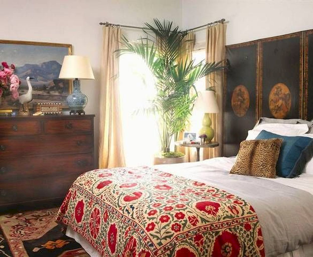 Personalized Bed Sheet Design Ideas In 30 Images Elonahome Com