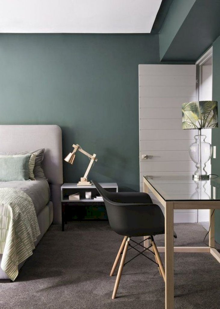 https://elonahome.com/wp-content/uploads/2018/12/Bedroom-Color-Trend-with-Bold-Colors-and-Brave-Statements-Part-30-731x1024.jpg