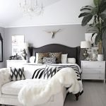 Bedroom Side Table Designs with very Strong Characteristic Part 4