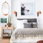 Bedroom Side Table Designs with very Strong Characteristic Part 6