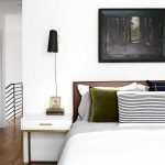 Bedroom Side Table Designs with very Strong Characteristic Part 8