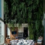 Best Indoor Plants for Tropical Home Decoration Part 21