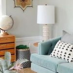 Best Interior Wall Color Ideas for 2019 Part 15