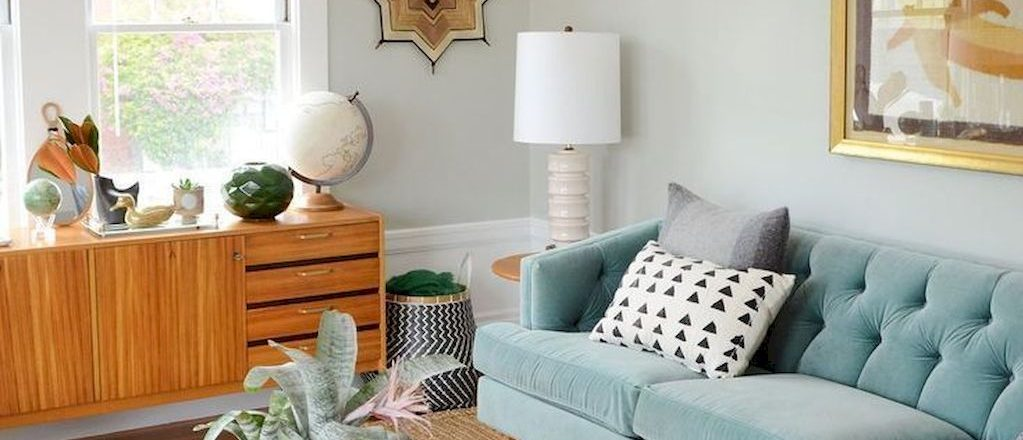 Best Interior Wall Color Ideas For 2019