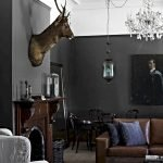 Best Interior Wall Color Ideas for 2019 Part 18