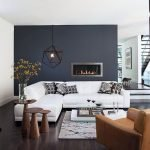 Best Interior Wall Color Ideas for 2019 Part 22