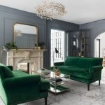 Best Interior Wall Color Ideas for 2019 Part 7