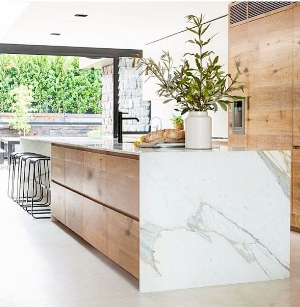 https://elonahome.com/wp-content/uploads/2018/12/Best-Modern-Kitchen-Design-Accentuated-by-Exotic-Wooden-Elements-Part-7-1001x1024.jpg