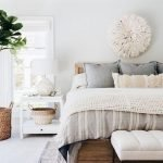 Comfortable Master Bedroom Concept With Affordable Decoration Part 3