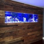 Creative Wall Auarium designs For Home Decoration and Amazing Room Separator Part 26