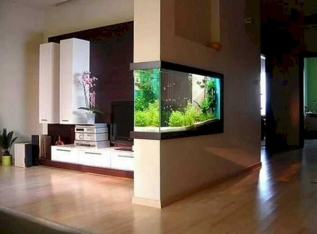 https://elonahome.com/wp-content/uploads/2018/12/Exotic-Wall-Mounted-Aquarium-Giving-Better-Mood-Everyday-Part-32-1024x755.jpg