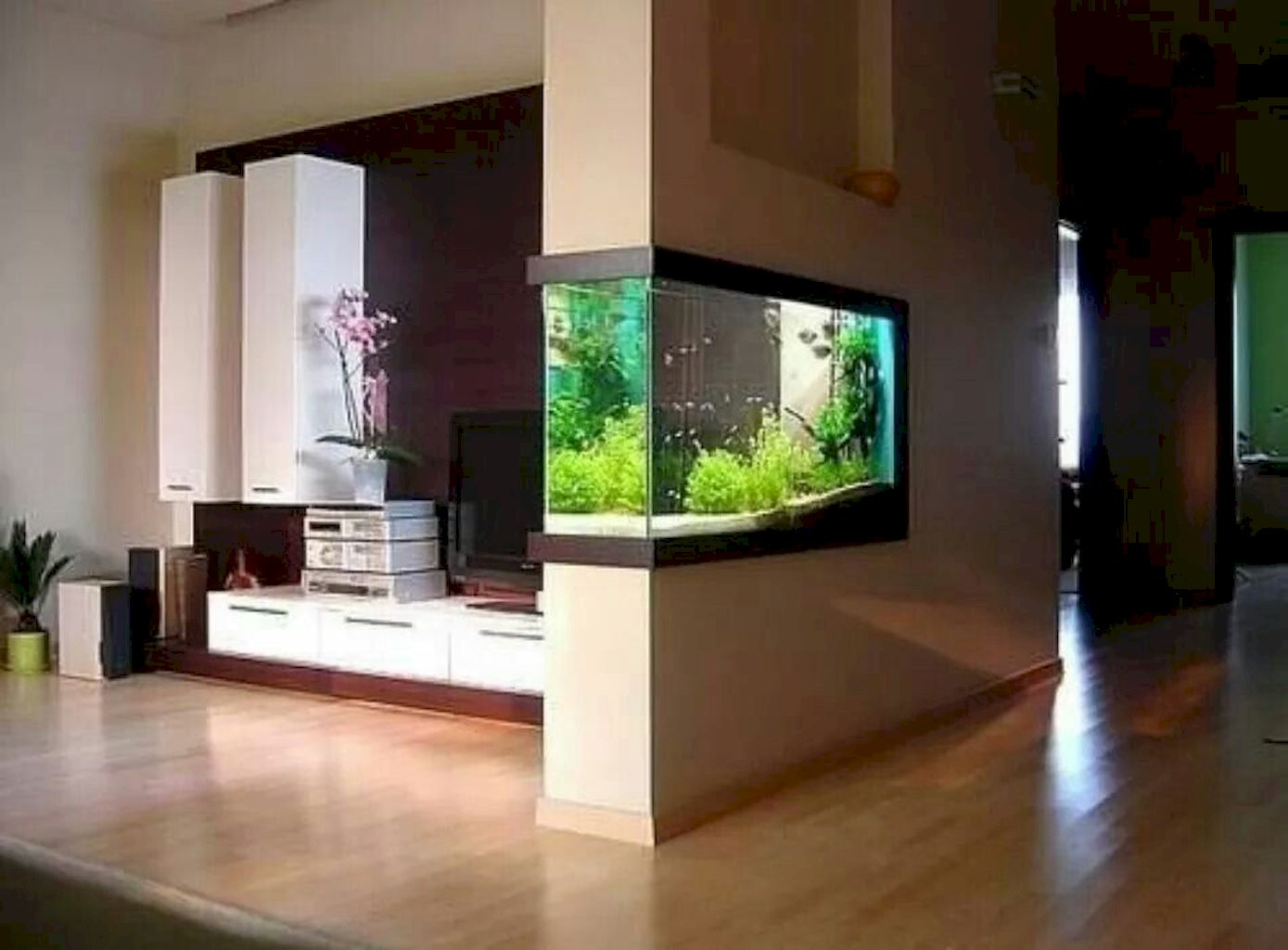 https://elonahome.com/wp-content/uploads/2018/12/Exotic-Wall-Mounted-Aquarium-Giving-Better-Mood-Everyday-Part-32.jpg