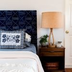 Functional Side Table Designs with More Trendy Bedroom Ideas Part 18