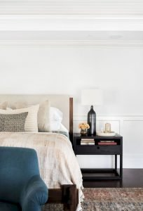 Functional Side Table Designs with More Trendy Bedroom Ideas Part 22