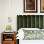 Functional Side Table Designs with More Trendy Bedroom Ideas Part 23