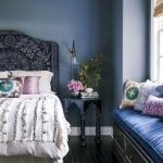 Functional Side Table Designs with More Trendy Bedroom Ideas Part 26