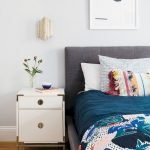 Functional Side Table Designs with More Trendy Bedroom Ideas Part 28
