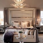 Master Bedroom On Budget Renovation Ideas with really Simple Decoration Part 26
