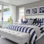 Master Bedroom On Budget Renovation Ideas with really Simple Decoration Part 28