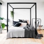 Master Bedroom On Budget Renovation Ideas with really Simple Decoration Part 33