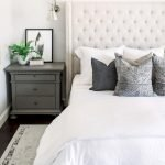 Master Bedroom On Budget Renovation Ideas with really Simple Decoration Part 42
