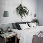 Master Bedroom On Budget Renovation Ideas with really Simple Decoration Part 48