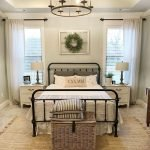 Master Bedroom On Budget Renovation Ideas with really Simple Decoration Part 51