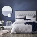 Master Bedroom On Budget Renovation Ideas with really Simple Decoration Part 52