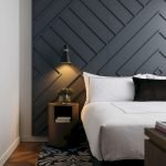 Master Bedroom On Budget Renovation Ideas with really Simple Decoration Part 54