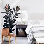 Master Bedroom On Budget Renovation Ideas with really Simple Decoration Part 55