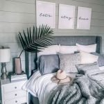 Master Bedroom On Budget Renovation Ideas with really Simple Decoration Part 61