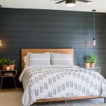 Master Bedroom On Budget Renovation Ideas with really Simple Decoration Part 67