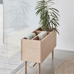 Modern Furniture Design Made from Woods Part 14