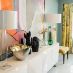 Modern Interior Color Ideas for 2019 Part 40