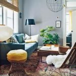 Modern Interior Color Ideas for 2019 Part 43
