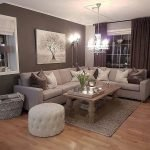 Modern Interior Color Ideas for 2019 Part 45